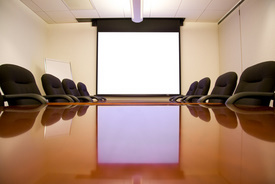 Boardroom table, meeting room, meetings, corporate,