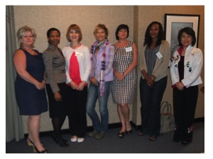 the advanced executive pa masterclass training course top