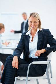 personal assistant duties and attributes